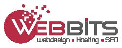 webbits