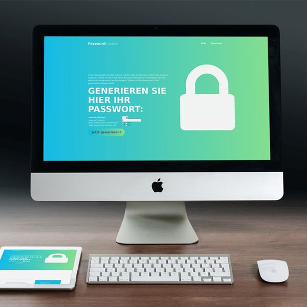 password-creator